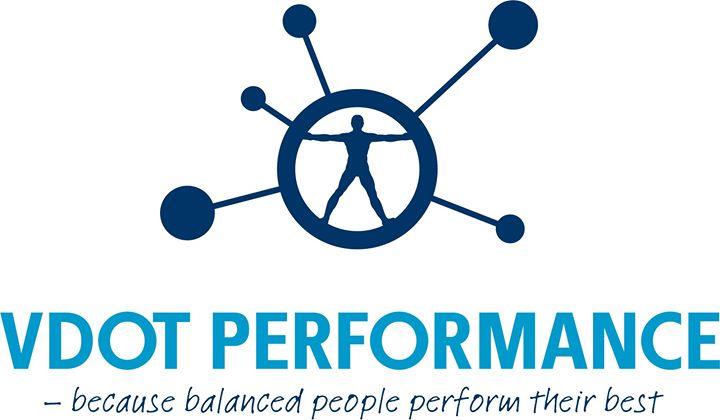 Vdot Performance