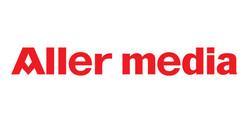 aller_media_default_share