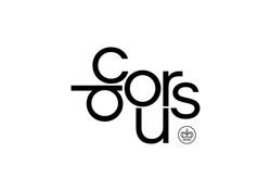 Corpus_logo_nyt_2018_rt1_3 (1)