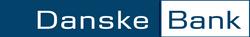 1280px-Danske_Bank_logo.svg