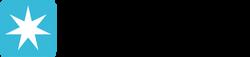 1280px-Maersk_Logo.svg