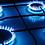 Thumbnail: ACQUA LUCE E GAS - GESTIONE CONTROVERSIE INVIA STRAGIUDIZIALE