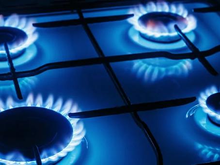 IL DISTACCO ILLEGITTIMO DELLA FORNITURA DEL GAS COMPORTA UN DANNO ESISTENZIALE