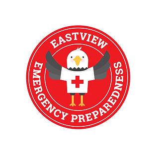 Emergency Preparedness Supplies Fundraiser