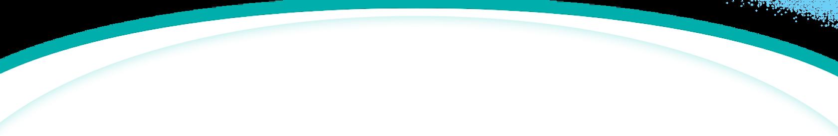 에메랄드렌즈-드림렌즈-대상자2.png