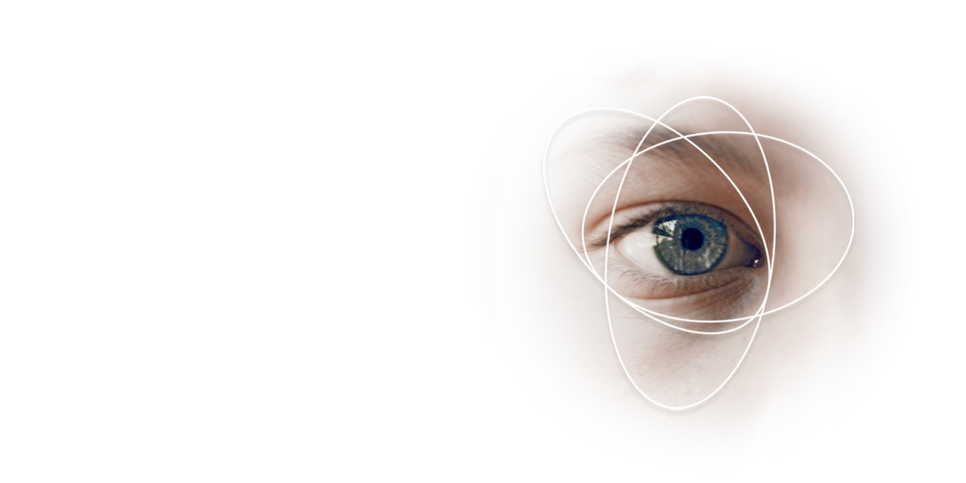 에메랄드렌즈-드림렌즈-OrthoK-디자인.jpg