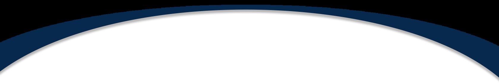 blue-arch-desktop.png