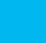 에메랄드렌즈-드림렌즈-안경.png
