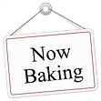 nowbakingsign.png