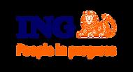 ING_Primary_Logo_Payoff_ES_RGB.png