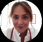 Dra. Yanira Castillo Befy