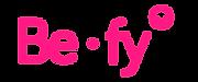 bfy-ff1f80.png