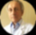 Dr. Cesar Alonso Befy