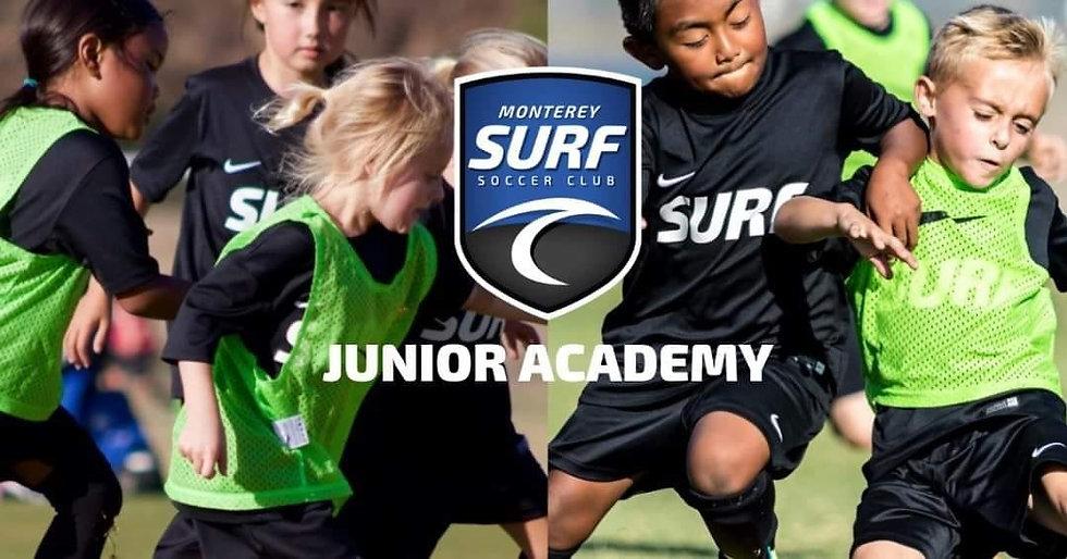 Junior Academy Color.jpg
