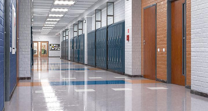 School_kleur_372433974.jpg