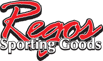 Regos.Logo.4C.png