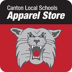 CantonSouthApparelStore.png