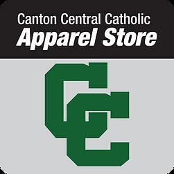 CCCApparelStore.png
