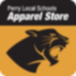 PerryApparelStore.png