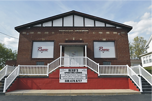 regos store front.PNG