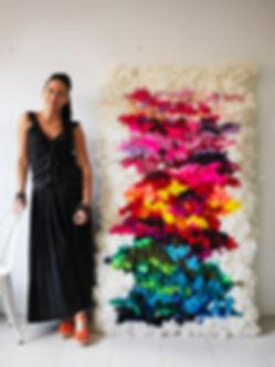 Natalie Miller profile - photo chris cou