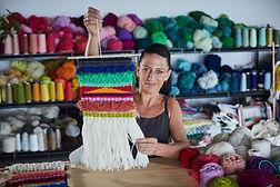 Wool-NatalieMiller_01_0800.jpg