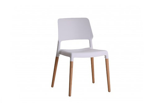 Riva Chair Set of 2