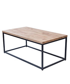 mirelle-coffee-table-solid-oak-black-met