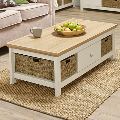 cotswold-coffee-table-cream.jpg