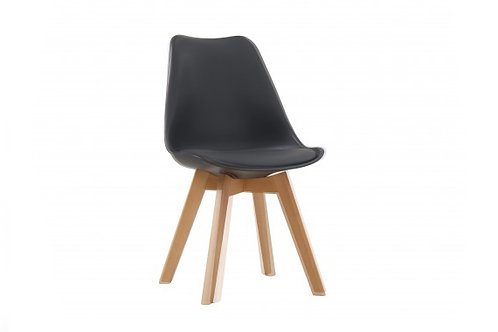 Louvre Chair Set of 2