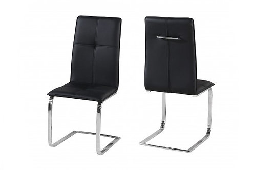 Opus Dining Chairs Set of 2