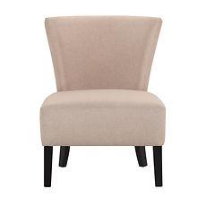 austen-chair-sand.jpg