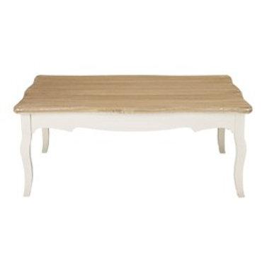 Juliette Coffee Table