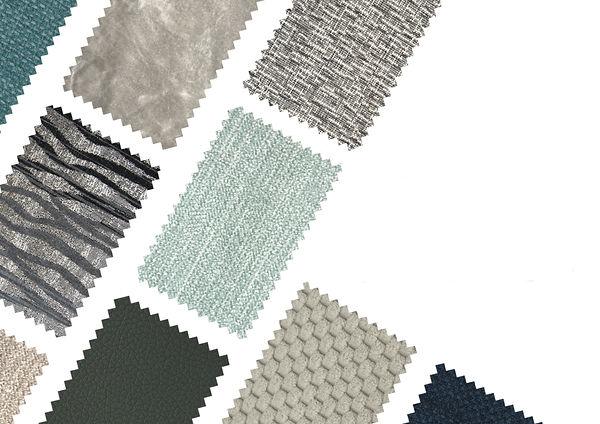 fabric1ll.jpg