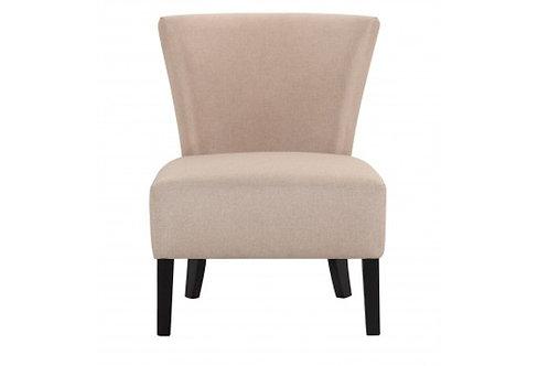 Austen Occasional Chair - Sand