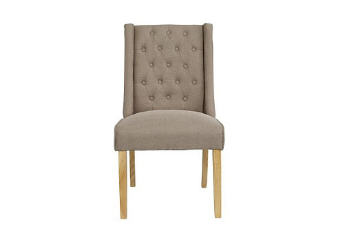 Werona Chair Set of 2