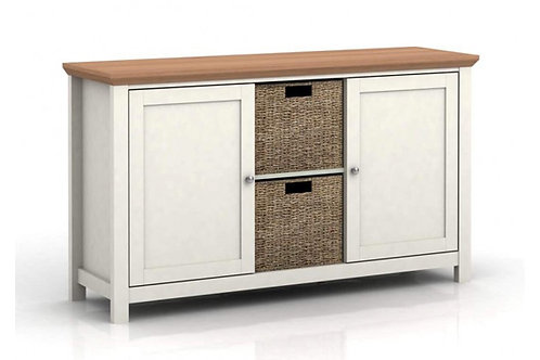 Cotswold Sideboard - Cream