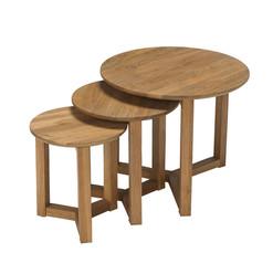 stow-nest-of-tables-oak.jpg
