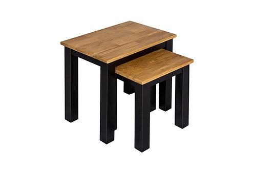Copenhagen Nest of Tables