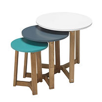 jasper-nest-of-tables-solid-oak-funky-co