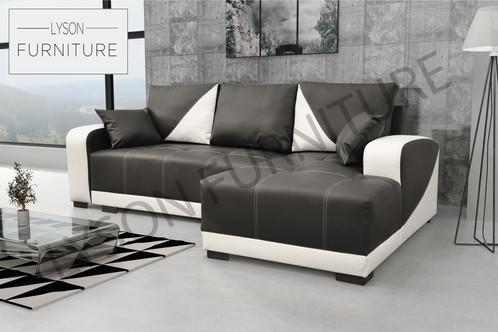 Dallas Sofa Bed