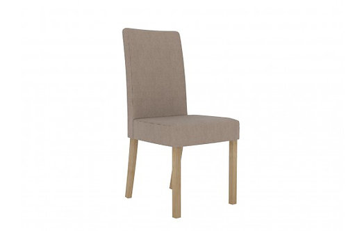 Melodie Chair Set of 2