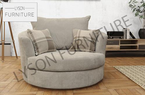 Lyson Furniture Ltd