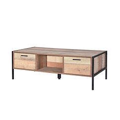 hoxton-coffee-table-with-drawers.jpg