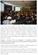 O IBEI apoiou. Acessem as apresentações e fotos deste evento. Clicando na imagem.