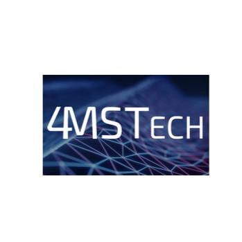 4MSTech 2_edited.jpg