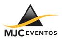 MJC Eventos