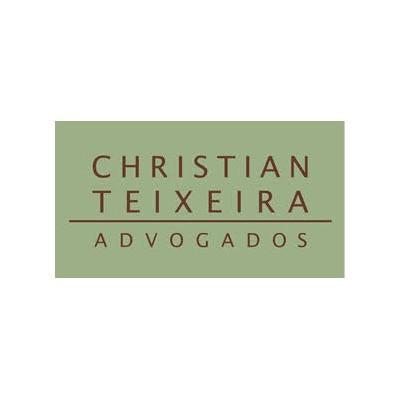 Christian Teixeira_edited.jpg