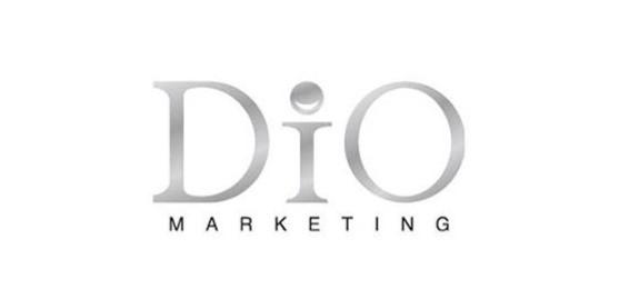 Diomarketing - A editar_edited.jpg