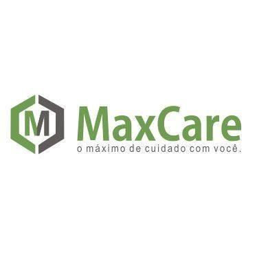Max Care.jpg